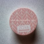 ZOYA COSMETICS FLAWLESS MINERAL CUSHION REVIEW